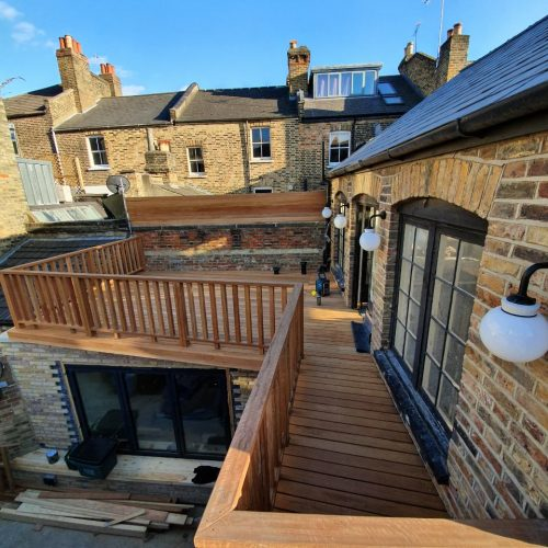 bellgate-studio-decking2